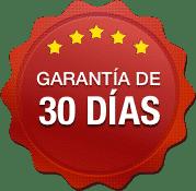 sello-garantia-30dias